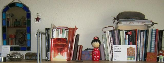 Writing room2
