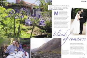 Madeira feature pdf