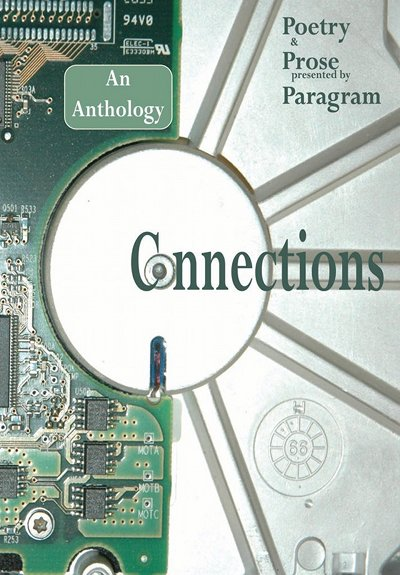 Connections book cover