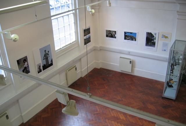Grant Bradley Gallery2