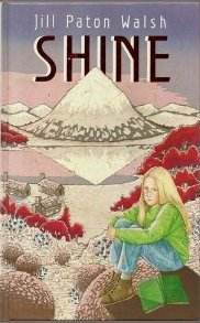 Shine by Jill Paton Walsh