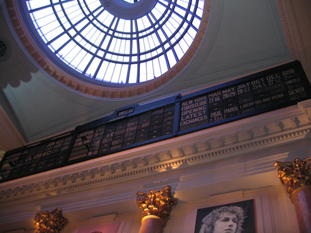 The Royal Exchange, Manchester cr Judy Darley