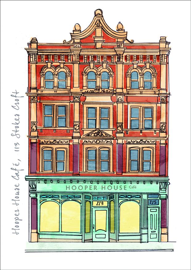 hooper-house-illustration