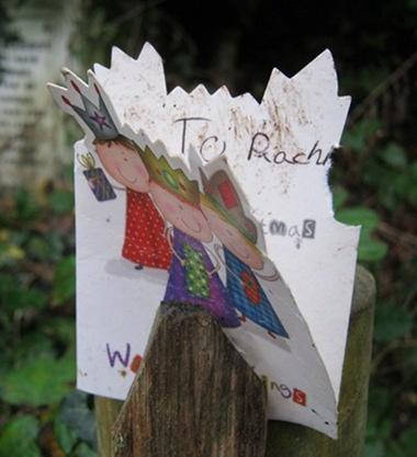 Arnos Vale card cr Judy Darley