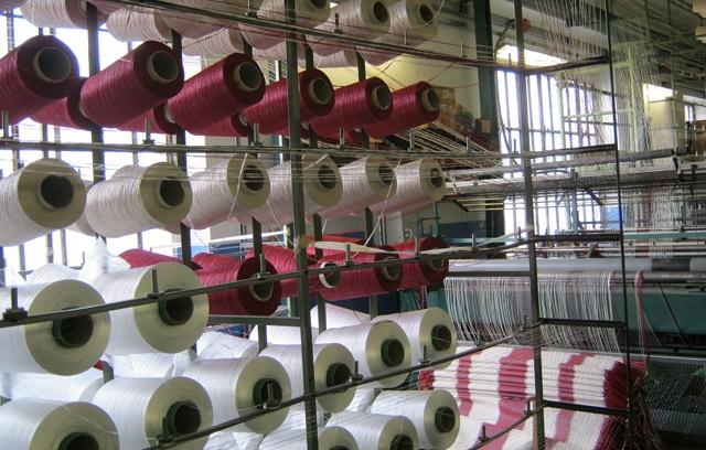 Siviano net factory cr Judy Darley
