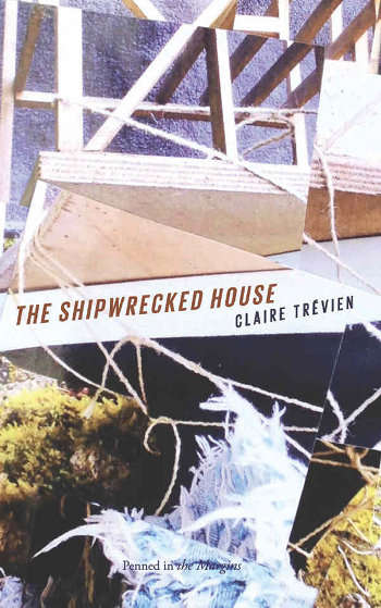 the-shipwrecked-house cover