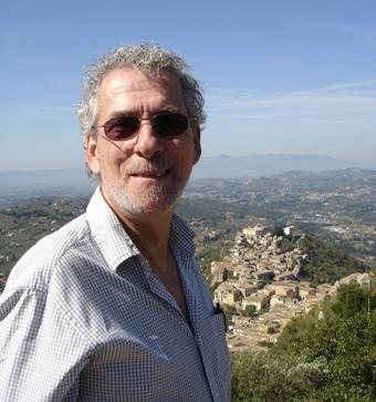 Tony D'Arpino
