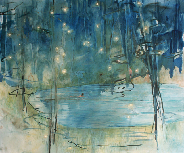 Secret Place cr Daniel Ablitt
