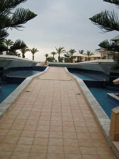 Tunisia cr JudyDarley