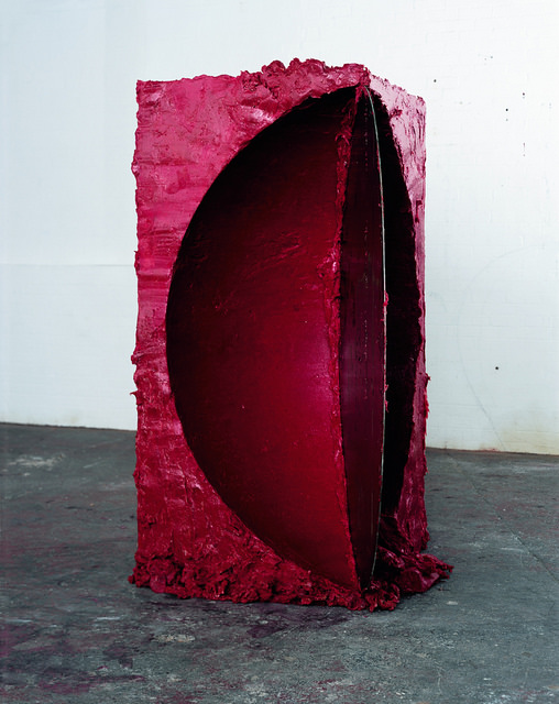 Negative Box Shadow by Anish Kapoor_Photo cr Dave Morgan
