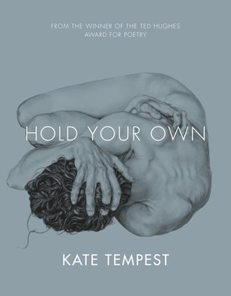 hold-your-own cover