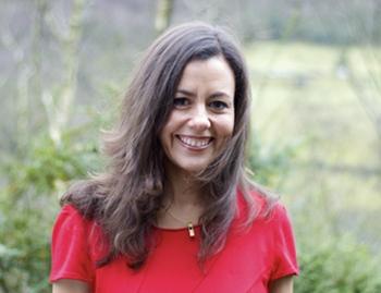 Tara Guha
