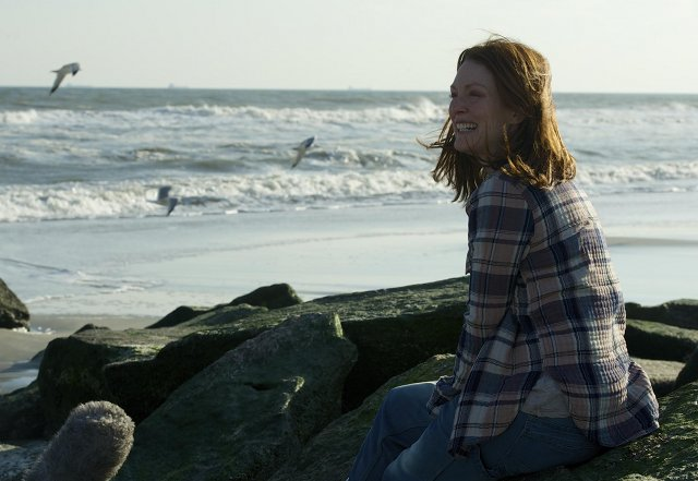 Julianne Moore as Alice in Still Alice1