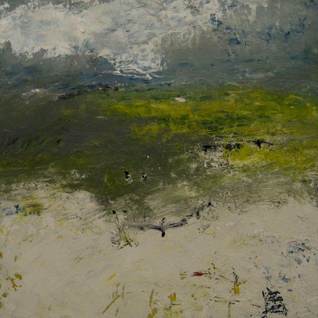 Selm Muir by Midge Naylor