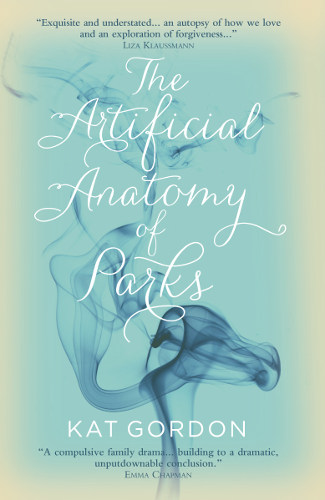Artificial-Anatomy-of-Parks-cover