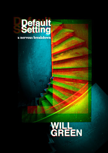 Default Setting front cover