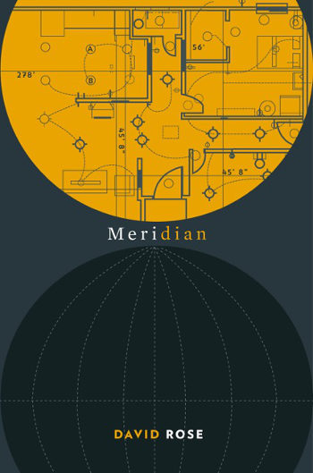 Meridian by David Rose