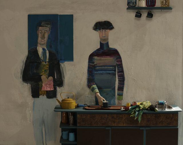THEBIGGERPICTURE_DAISYJACOBS_KitchenScene
