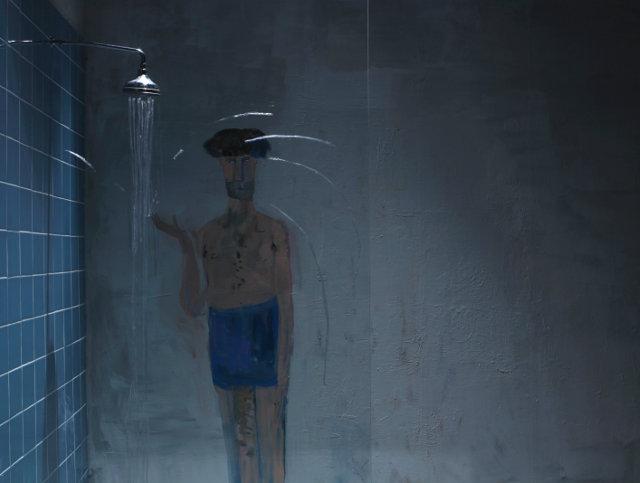 THEBIGGERPICTUR_DAISYJACOBS_Shower scene