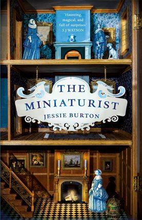 The-Miniaturist cover