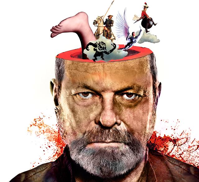 Terry Gilliam_credit_Jay_Brooks_at_Camera_Press_London