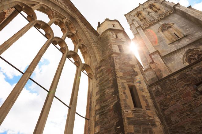 Temple Church, Bristol, photo Max McClure1