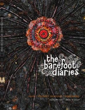 BarefootDiariesissue6