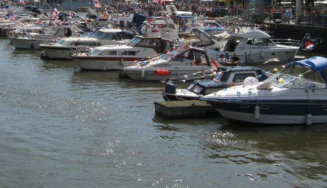 Port cr Judy Darley