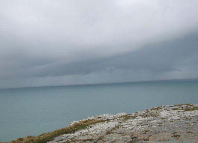 Tintagel storm cr Judy Darley