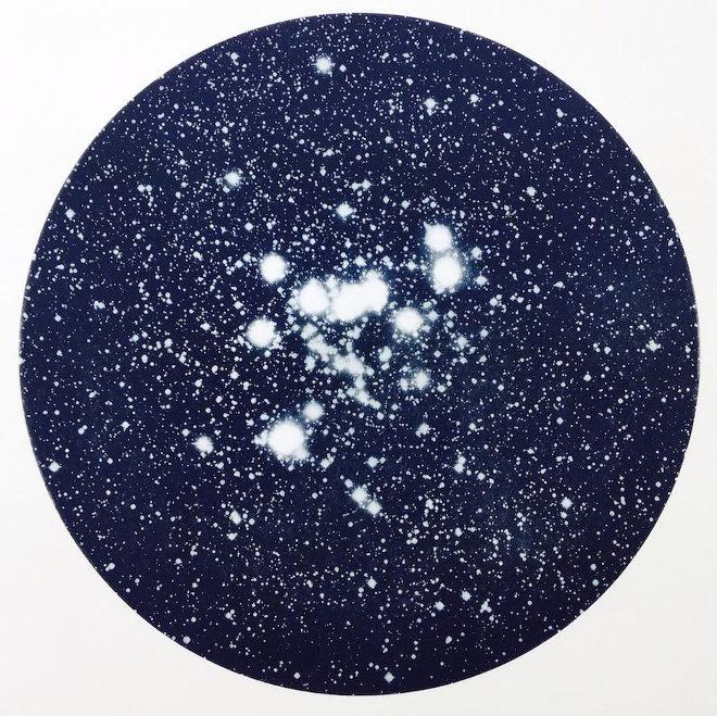 Nova Stella by Sarah Duncan
