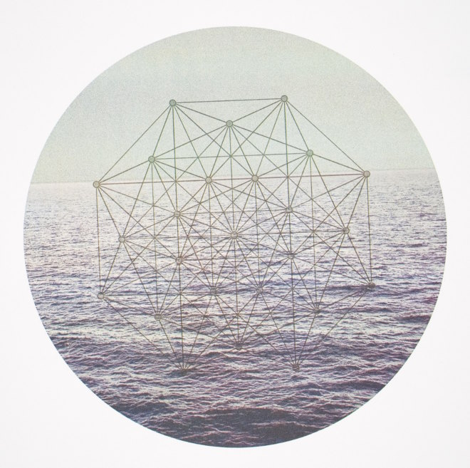 Parallex by Sarah Duncan