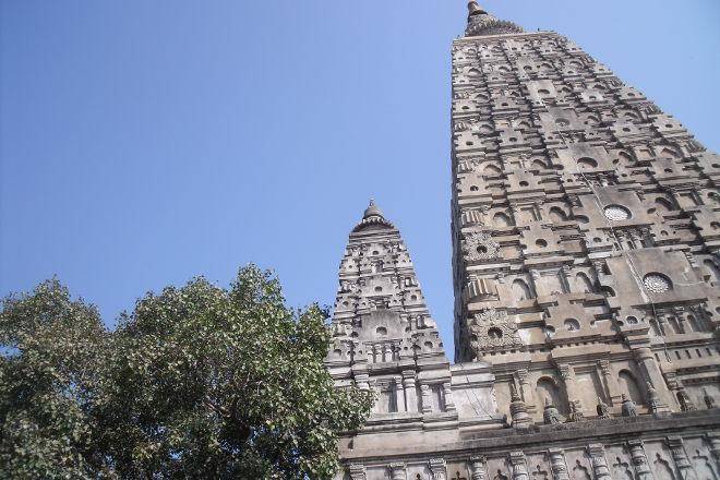 New Delhi cr Dipika Mukherjee