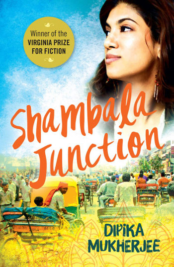 shambala-junction-cover