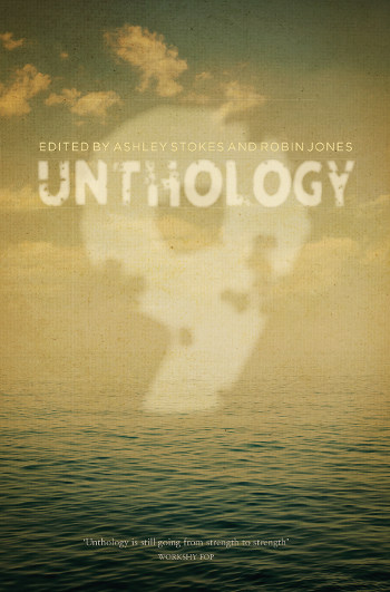Unthank_Unthology9_Cover_