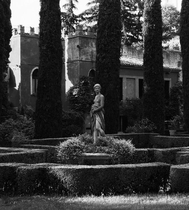 Statue pic cr Catherine McNamara
