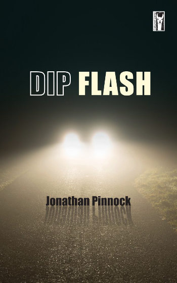Dip Flash by Jonathan Pinnock