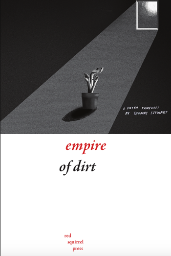 Empire of Dirt cover