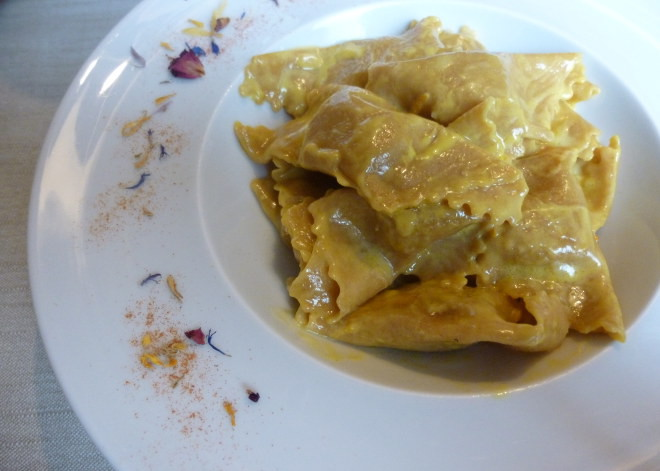 Osteria-del-Savio-casoncelli-pic by-Judy-Darley