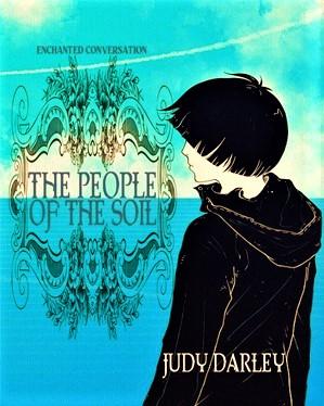 ThePeopleOfTheSoil-DARLEY-CoverABergloff