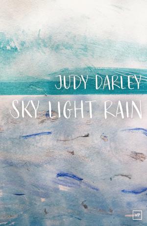 Sky Light Rain coverweb