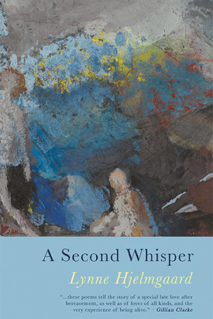 A Second Whisper cover