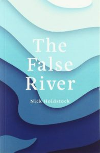 The False River cover
