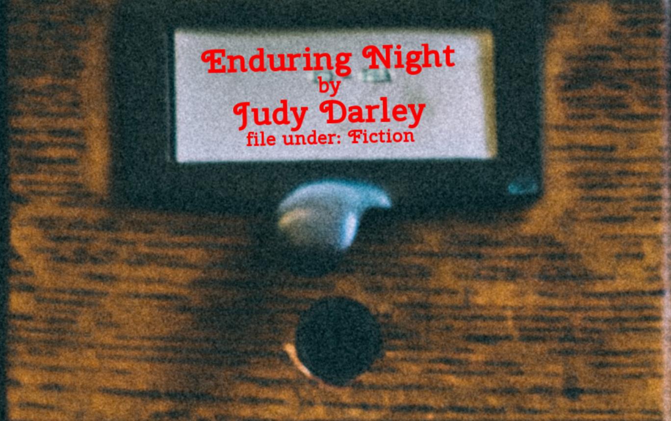 Enduring Night