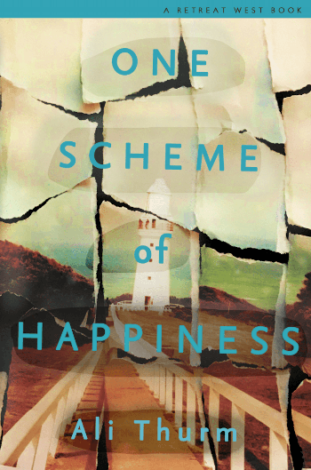 One-Scheme-of-Happiness