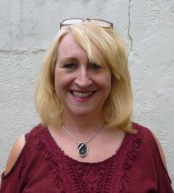 Suzanna Stanbury_cr Judy Darley