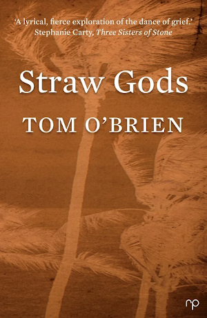 Straw Gods cover