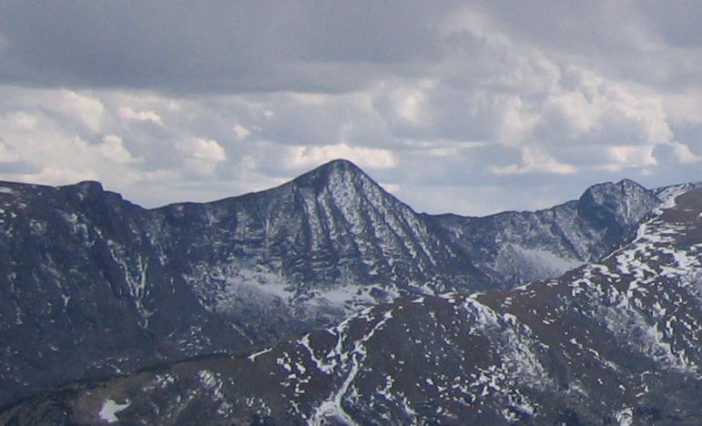 Rocky Mountains_Judy Darley