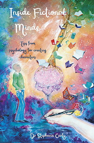 Inside-Fictional-Minds-book cover
